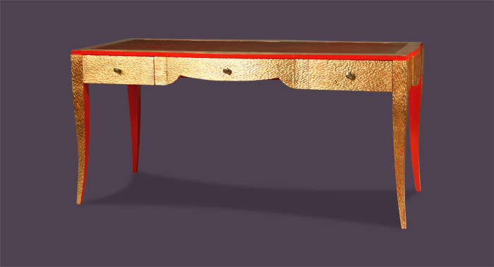 bureau goug amn ville atelier de brou. Black Bedroom Furniture Sets. Home Design Ideas
