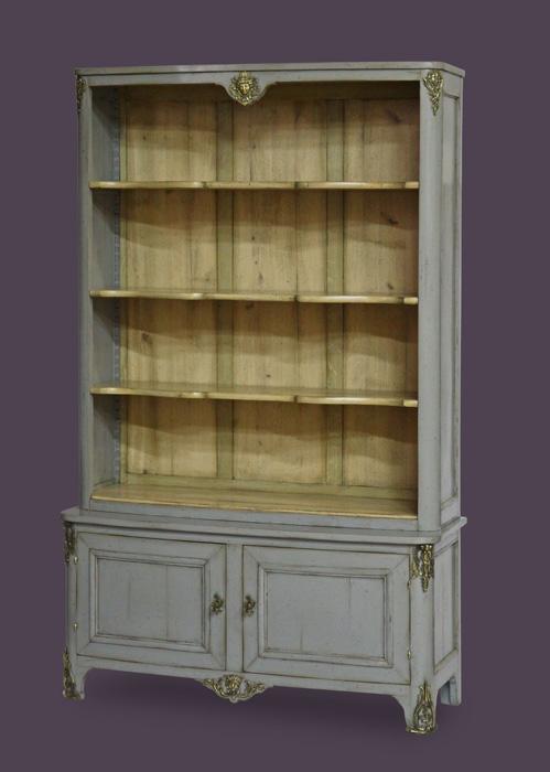 biblioth que launay 607 atelier de brou. Black Bedroom Furniture Sets. Home Design Ideas