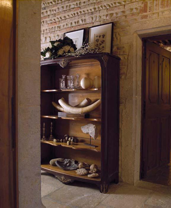 biblioth que bastille 605 atelier de brou. Black Bedroom Furniture Sets. Home Design Ideas