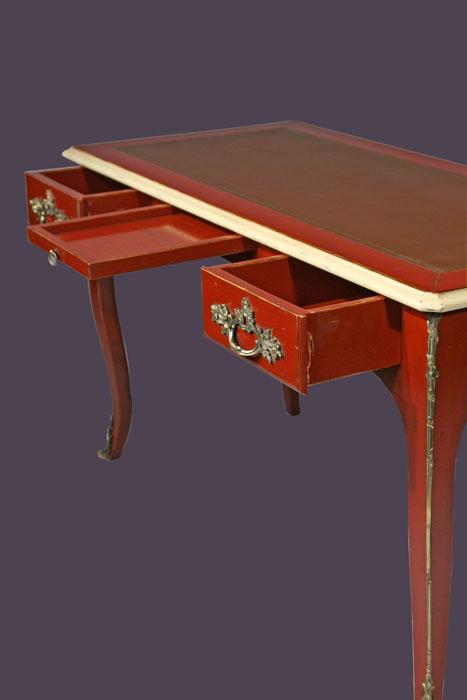 bureau charles 237 atelier de brou. Black Bedroom Furniture Sets. Home Design Ideas